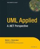 UML Applied