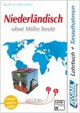 Niederländisch ohne Mühe heute (PC-Plus-Sprachkurs) (PC)