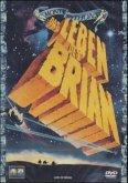 Monty Python´s, Das Leben des Brian, 1 DVD