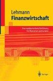 Finanzwirtschaft