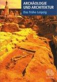 Archäologie und Architektur