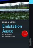 Endstation Aasee