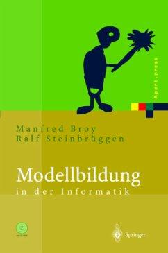 Modellbildung in der Informatik