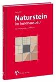 Naturstein im Innenausbau