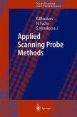 Applied Scanning Probe Methods I