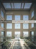 Daylighting Performance Design 2e