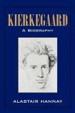 Kierkegaard, A Biography