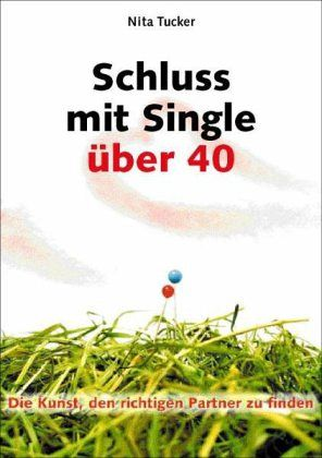 Single mann über 40