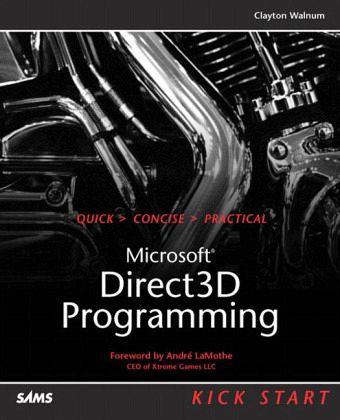 direct3d 9.0 download