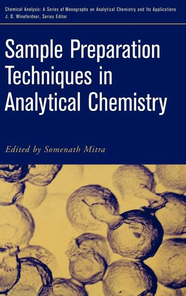 epub chemical and applied