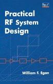 Practical RF Design