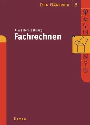 download Die Volkskammer der DDR: