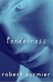 Zärtlichkeit, englische Ausgabe/Tenderness