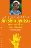 Jin Shin Jyutsu für Kinder