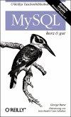 MySQL - kurz & gut