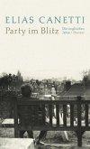 Party im Blitz