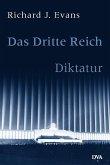 Diktatur / Das Dritte Reich Bd.2