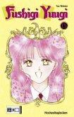 Fushigi Yuugi 13. Hochzeitsglocken