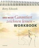 Das neue Garantiert zeichnen lernen. Workbook