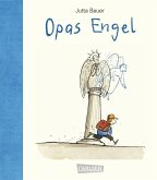 Opas Engel, kleine Ausgabe