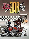Joe Bar Team Bd.5