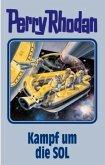 Kampf um die Sol / Perry Rhodan Bd.83