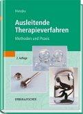 Ausleitende Therapieverfahren