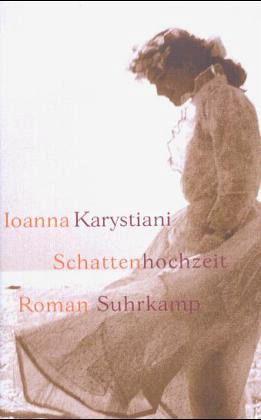 Ioanna Karystiani Net Worth