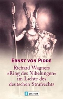 Richard Wagners