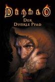 Der dunkle Pfad / Diablo Bd.2