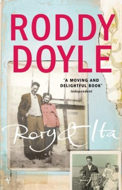 Rory & Ita - Doyle, Roddy