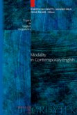 Modality in Contemporary English