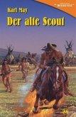 Der alte Scout
