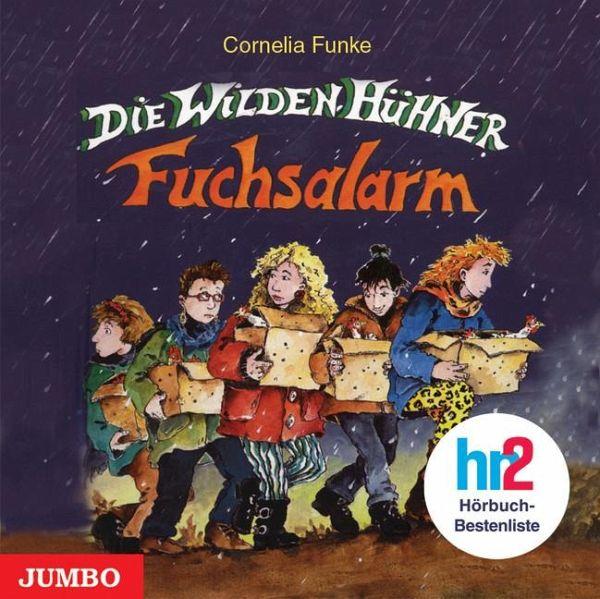 Die Wilden HГјhner Fuchsalarm Ganzer Film