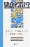 Literarisches Sankt Petersburg