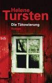Die Tätowierung / Kriminalinspektorin Irene Huss Bd.3