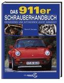 Das 911er Schrauber-Handbuch