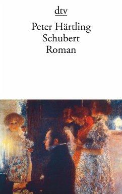 Schubert - Härtling, Peter