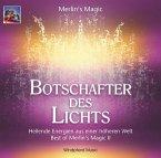 Botschafter des Lichts. CD