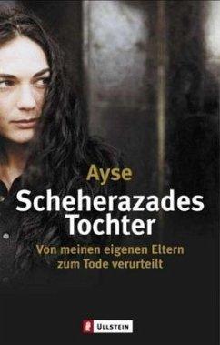 Scheherazades Tochter - Ayse