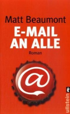 12056125n Email an Alle