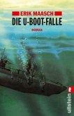 Die U-Boot-Falle