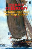Gefährliche See vor Kap Hoorn / Jack Aubrey Bd.16