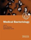 Medical Bacteriology