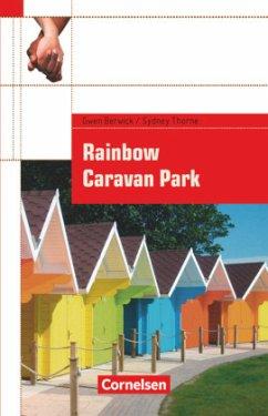 The Rainbow Caravan Park