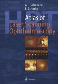 Atlas of Laser Scanning Ophthalmoscopy