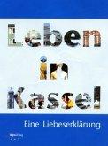 Leben in Kassel