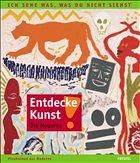 Entdecke Kunst! Die Moderne - Pophanken, Andrea / Piereth, Uta