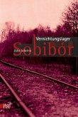 Vernichtungslager Sobibor