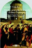 Giotto und die Erfindung der dritten Dimension